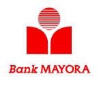 Bank Mayora